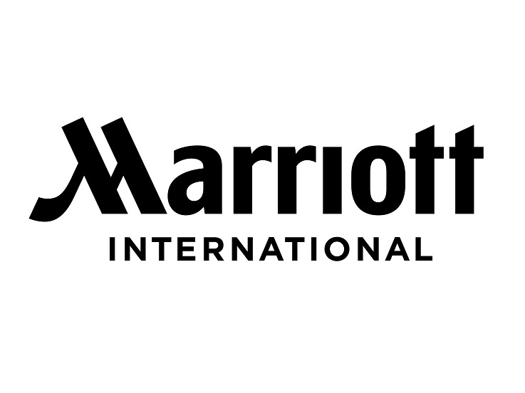 mar Marriott-1