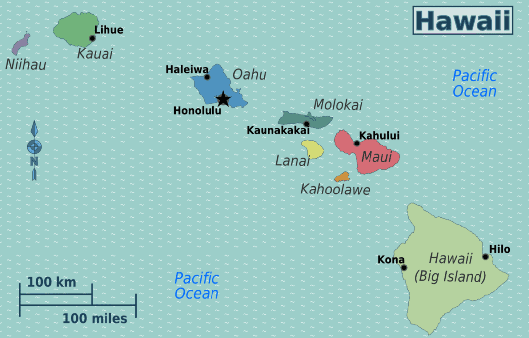 1200px-Hawaii_regions_map