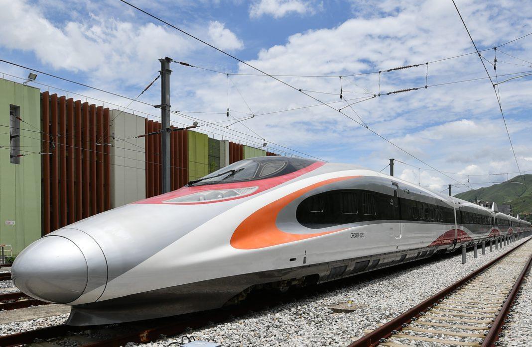 15245-High_Speed_Rail_Courtesy_of_MTR_.jpg