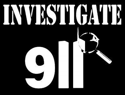 911 الحقيقة