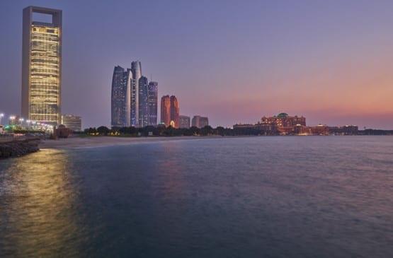 Abu-Dhabi-1