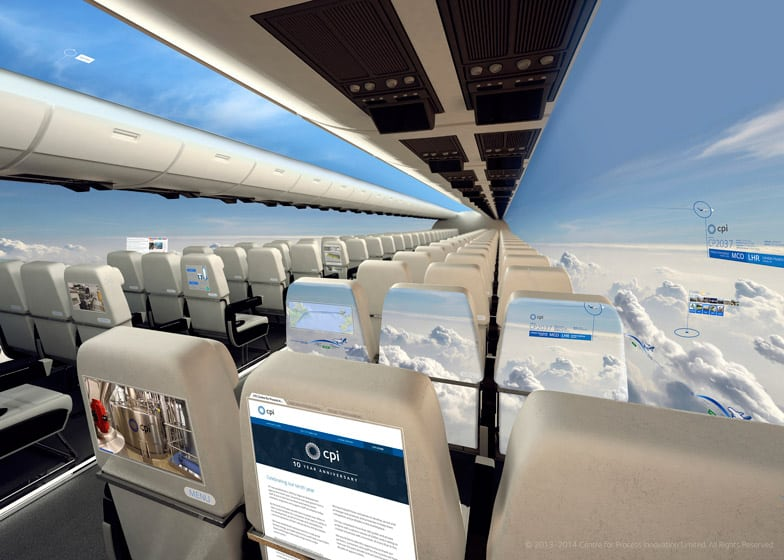 AeroSpace-concept-cabin-by-CPI_dezeen_BN01
