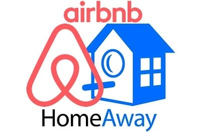 Airbnb-and-Homeaway