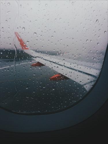 खराब-यात्रा-मौसम