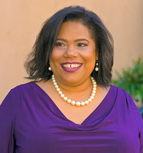 Beverly-Nicholson-Doty-Commissioner-of-Tourism-US-Virgin-Islands