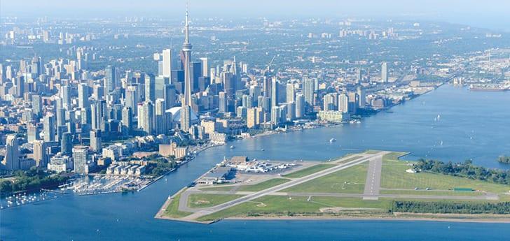 Billy_Bishop_Toronto_City_Airport
