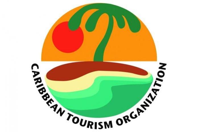 Caribbean-Tourism-Organization