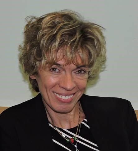 Claudia-Coenjaerts