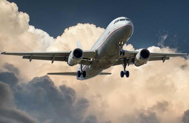 Միացված-ինքնաթիռ-շուկա -768x501