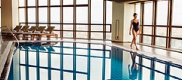 Corinthia-Hotels-1-j