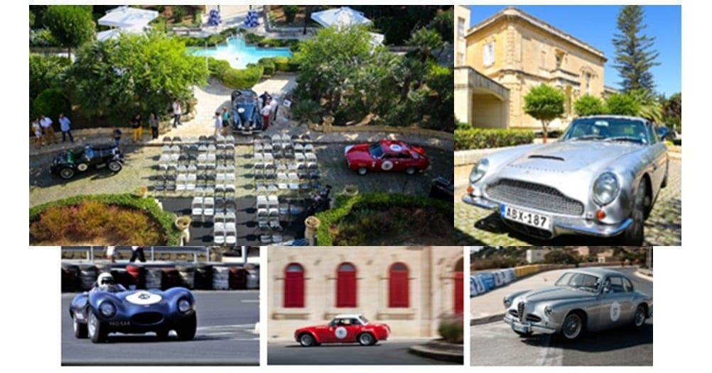 Corinthia-Palace-Hotel-sponsorer-Malta-Classic