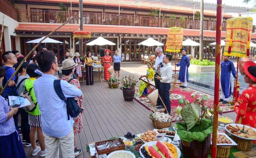 Danang-Tourism