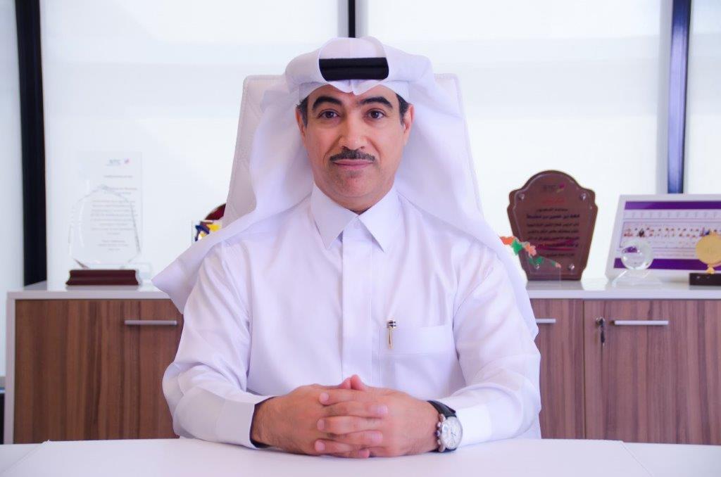 Dr.-Fahad-Bin-Mushayt
