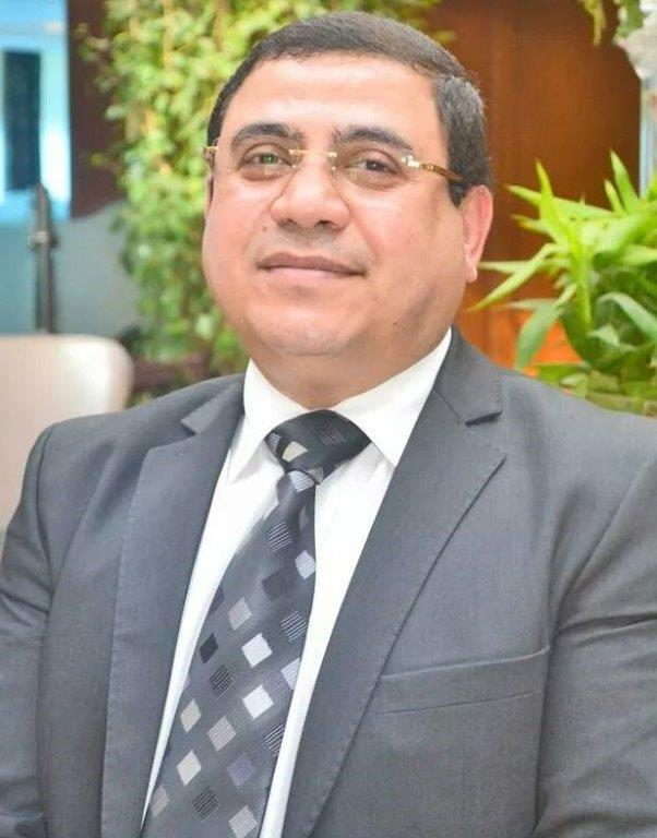 GM-Wael-Allam-of-Movenpick-Resort-Aswan