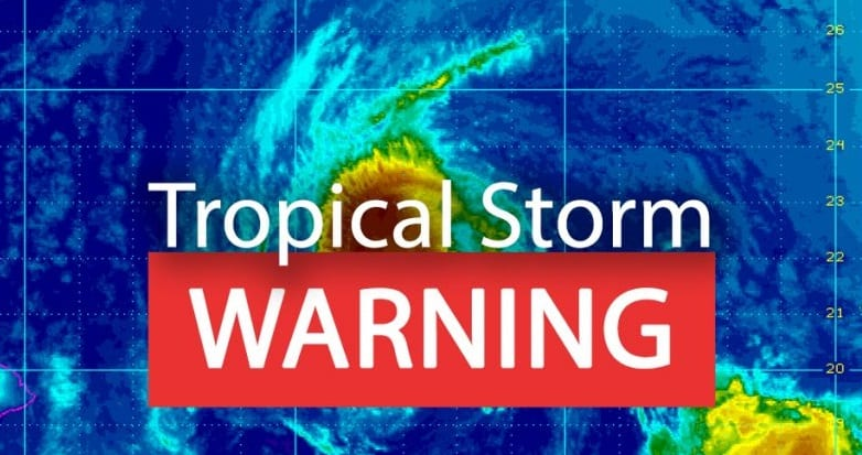 Hawaii-Tormenta-Tropical-Olivia