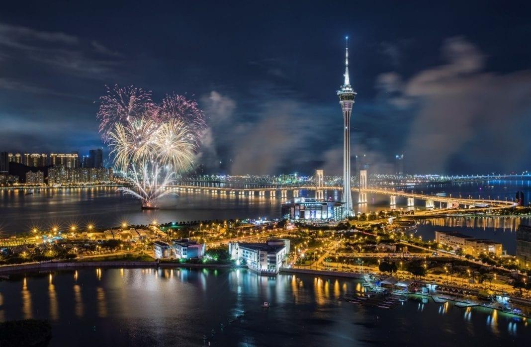 הונג קונג-איירליינס מוסיפה את מקאו לרשת עם שיתוף קוד חדש TurboJET