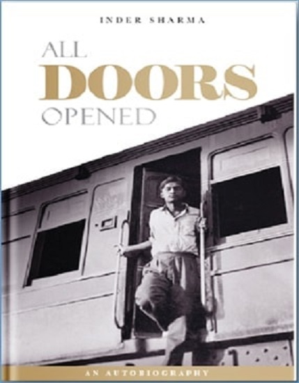 Inder-Sharma-libro