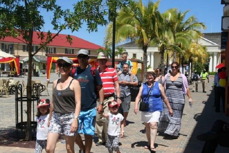 Jamaica-Tourism-2