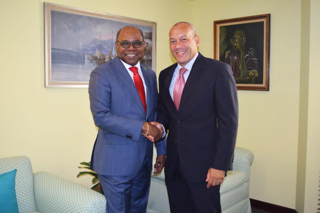 Jamaica-Tourism-Minister-and-Mexico-Ambassador-Designate