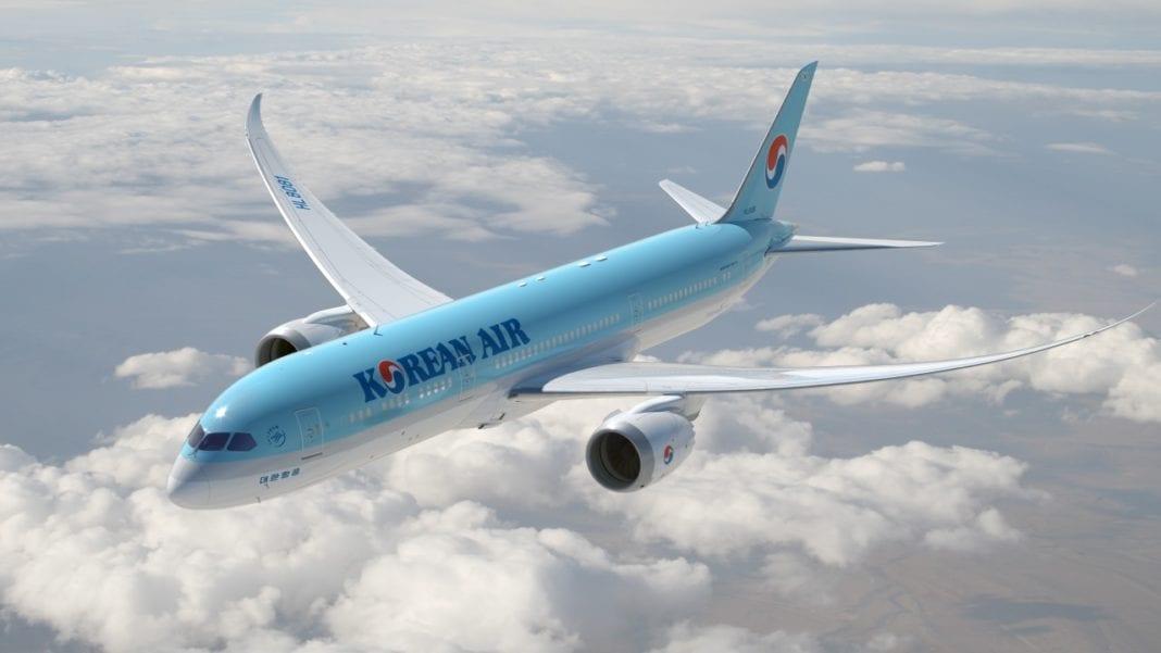 Korean-Air.jpg