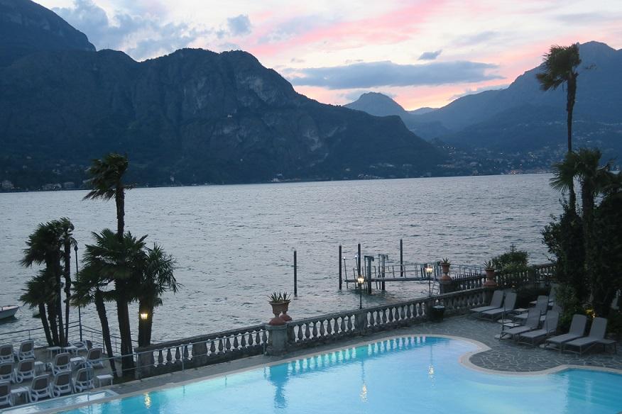 Liqeni-Como-Bellagio-Grand-Hotel-Villa-Serbelloni-Foto- © -E.-Lang