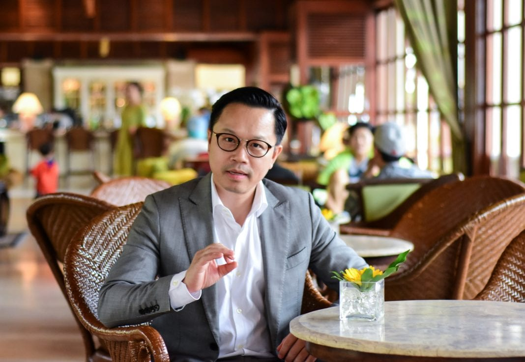 Mr-Nguyen-Duc-Quynh