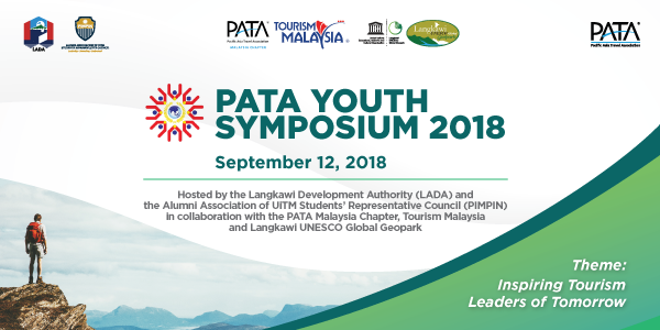PATAYouth