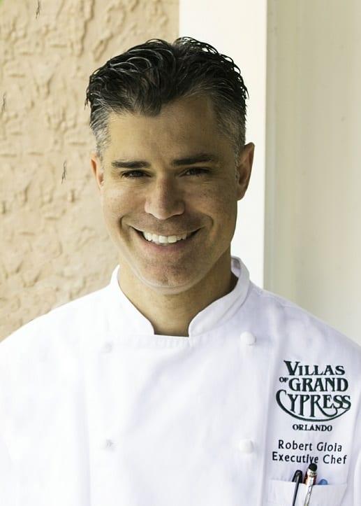 Robert-Gioia-Executive-Chef-Villas-of-Grand-Cypress