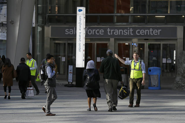 San-Francisco-Transit-Center-AP-photo
