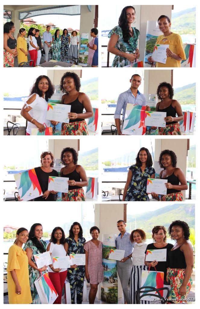 Seychelles-Smart-Sertifikat-Presentasi