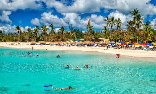 Sint-Maarten