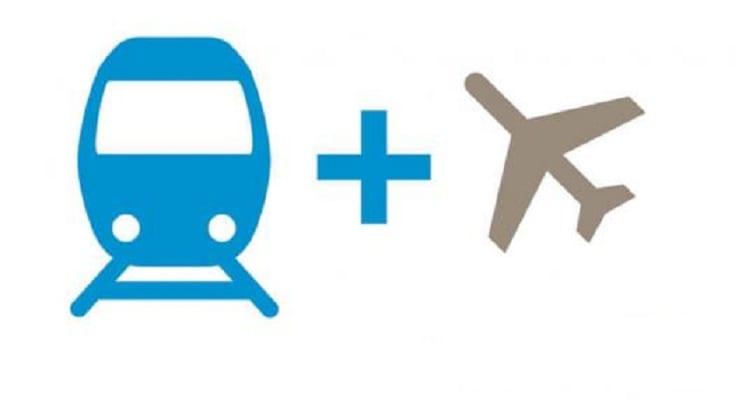 TGV-Air-France