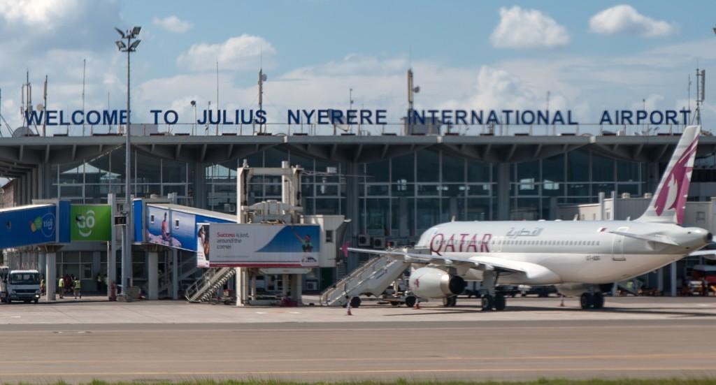 Tasas-de-aeropuerto-de-tanzania-1