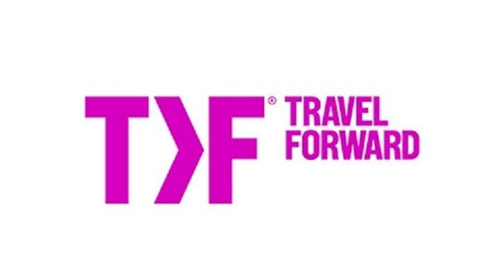 Travel-Forward