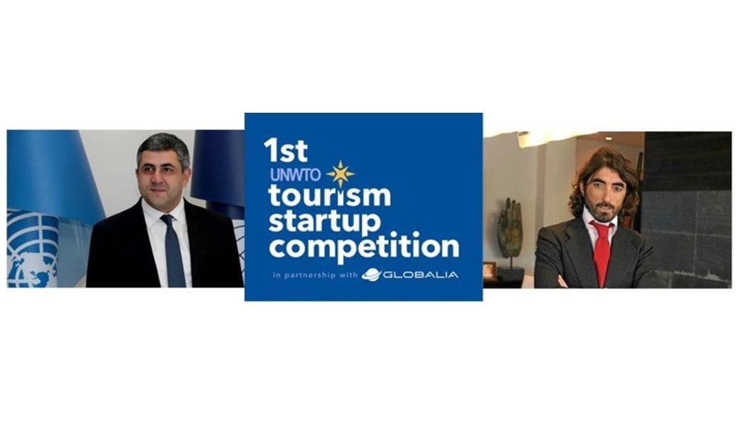 UNWTO-Competition-1