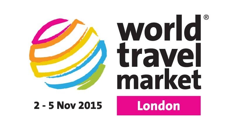 WTM_LONDON_LOGO_2015_WHITE