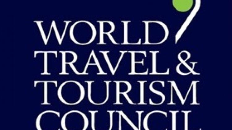WTTC-Λογότυπο-1-750x422