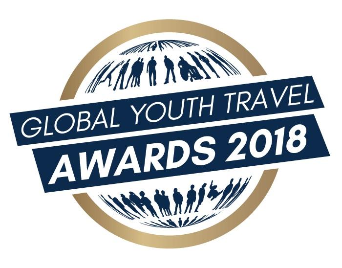 WYSE- عالمی-یوتھ-ٹریول ایوارڈز