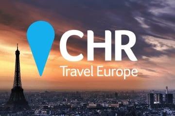 chr-travel-europe-portefølje
