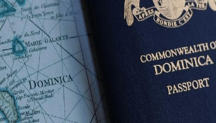 dominica_passport3