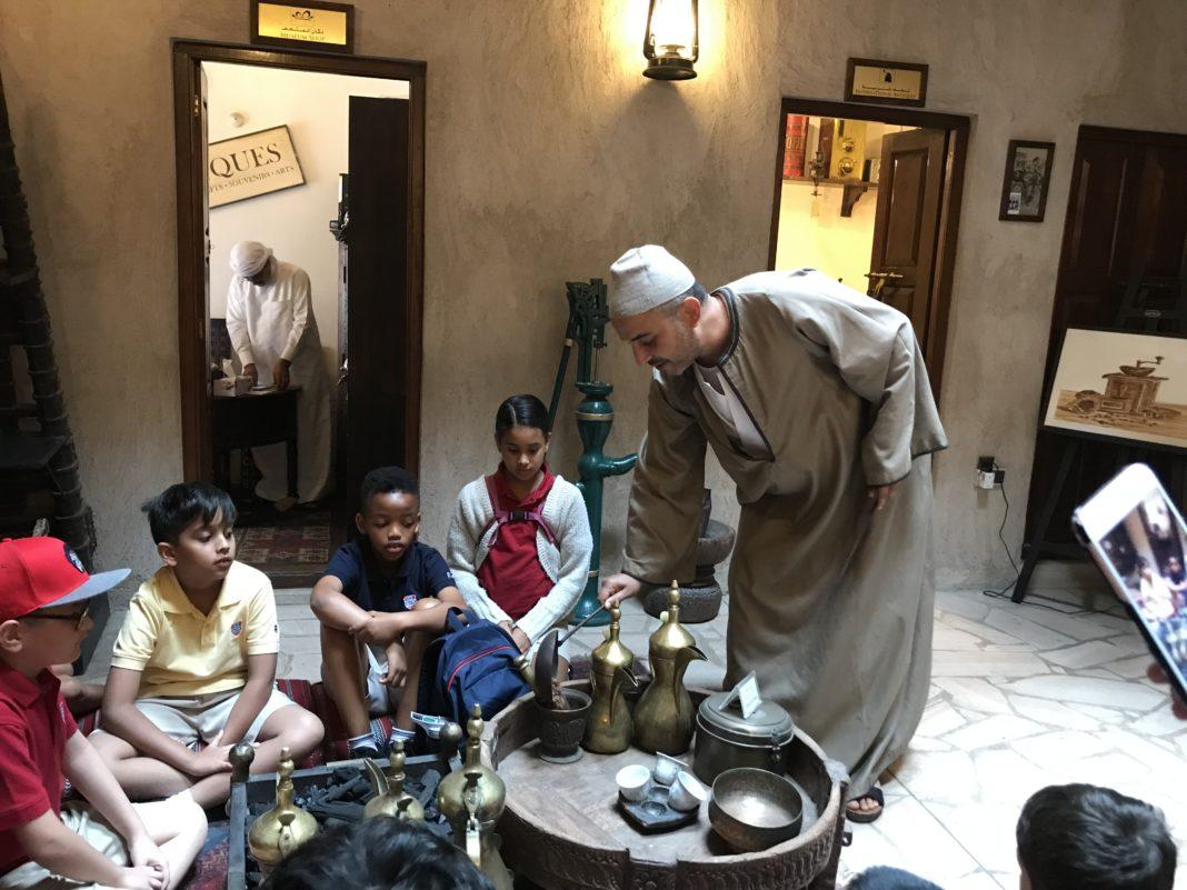 educational-tours-1