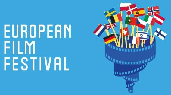 evropianfilmfestivali-2018_web_820x315px