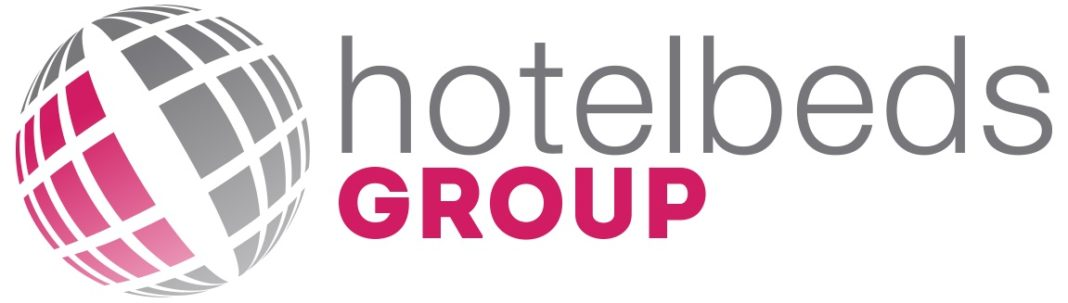 logo_hotelbeds_group
