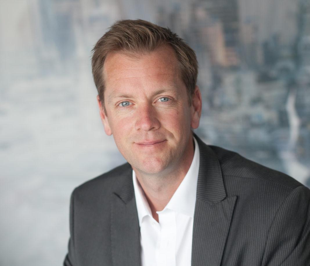marcus_eklund_global_managing_director__fcm_travel_solutions
