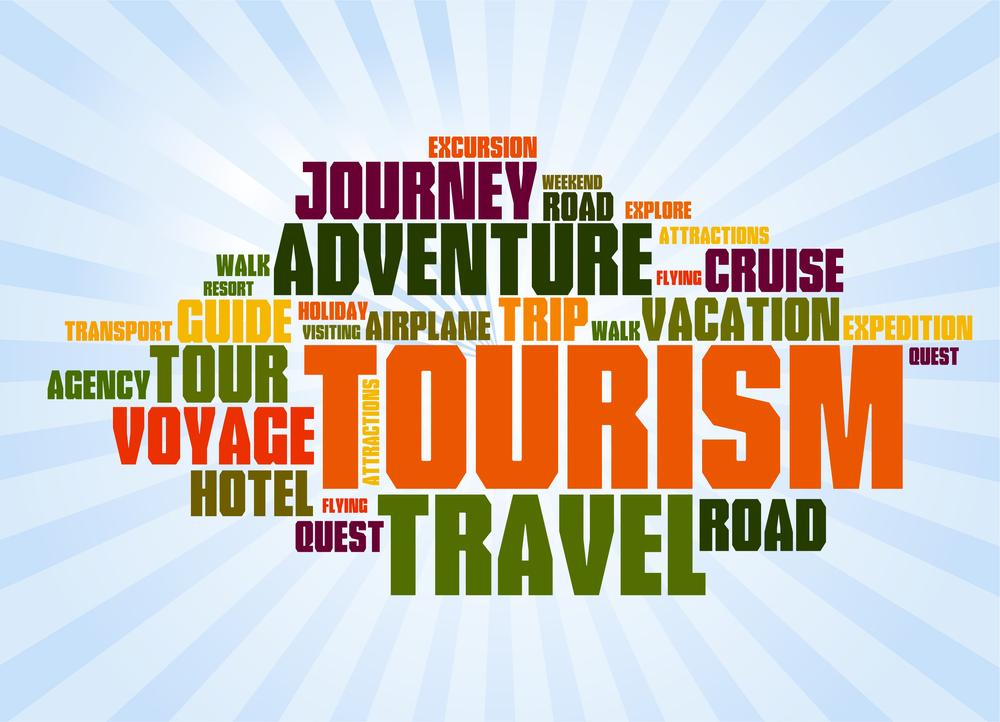 Tourismus und Reisen