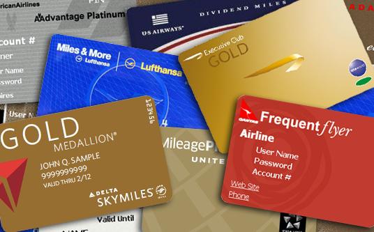 travel-loyalty-programs