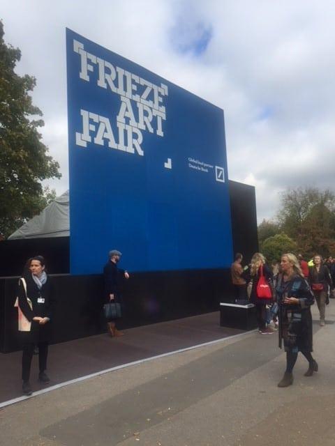 1-Frieze-Art-Fair-photo- © -Rita-Payne