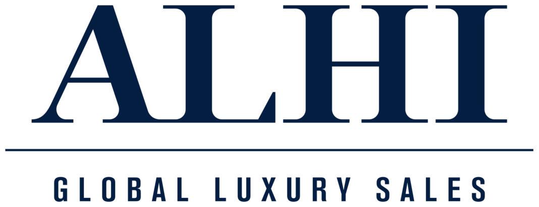 ALHI-luksushoteller