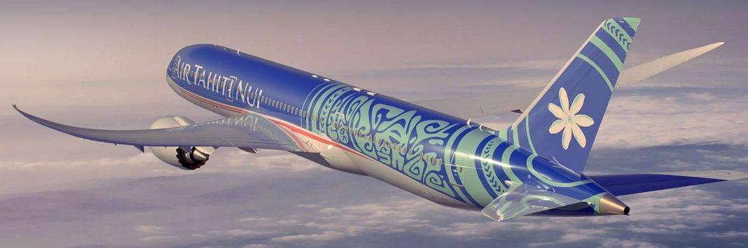 Air-Tahiti-Nui-Dreamliner