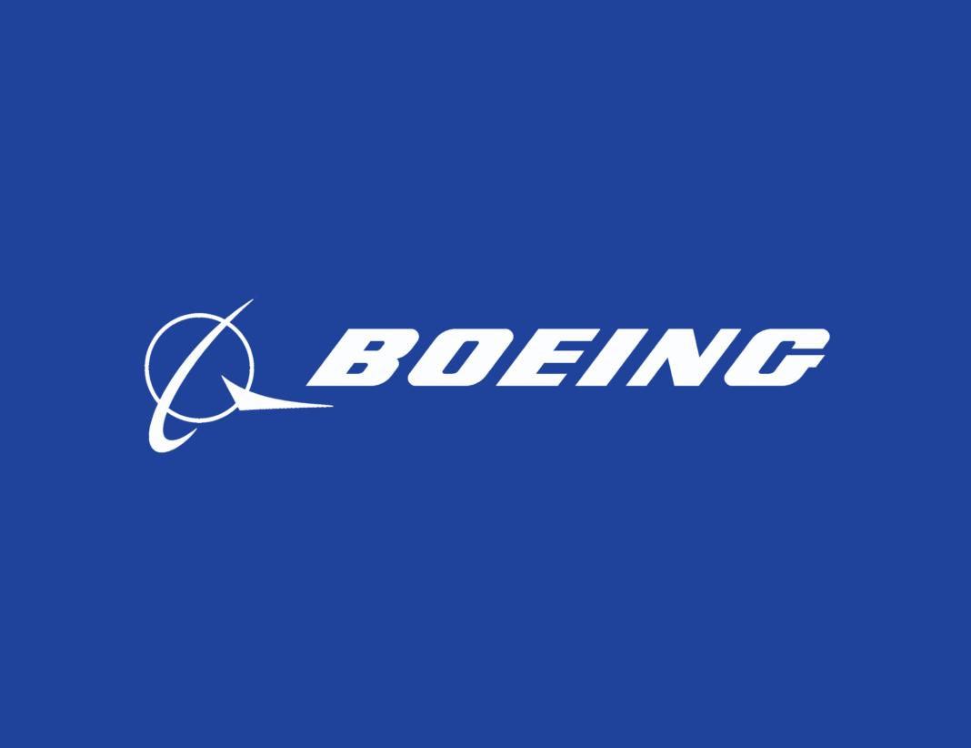 Boeing_logo_2